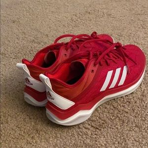 Adidas Training Shoes BRAND NEW